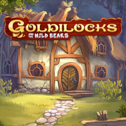 featured goldilocks