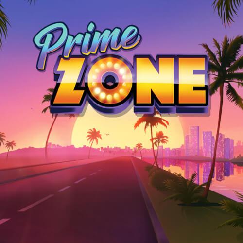 featured logo prime zone