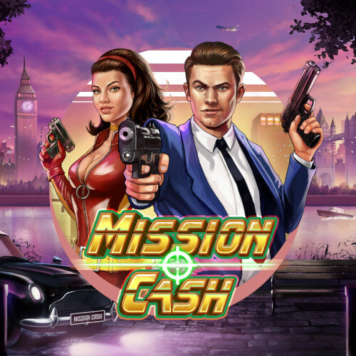 featured mission cash