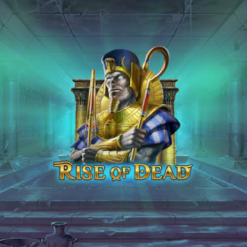 featured rise of dead playngo