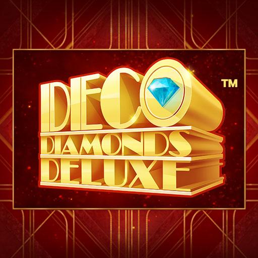 DecoDiamondsDeluxe_Button_Logo