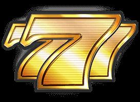 win win elk studios gouden 7s