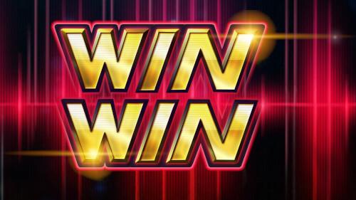 win win elk studios horizontaal logo