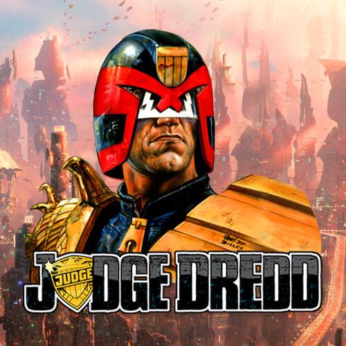 featured judge dredd nyx
