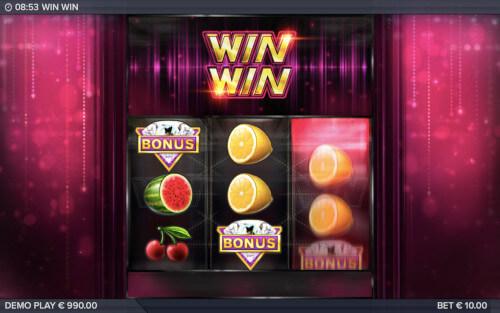 win win elk studios hotreel