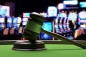 Is online gokken toegestaan in Nederland?