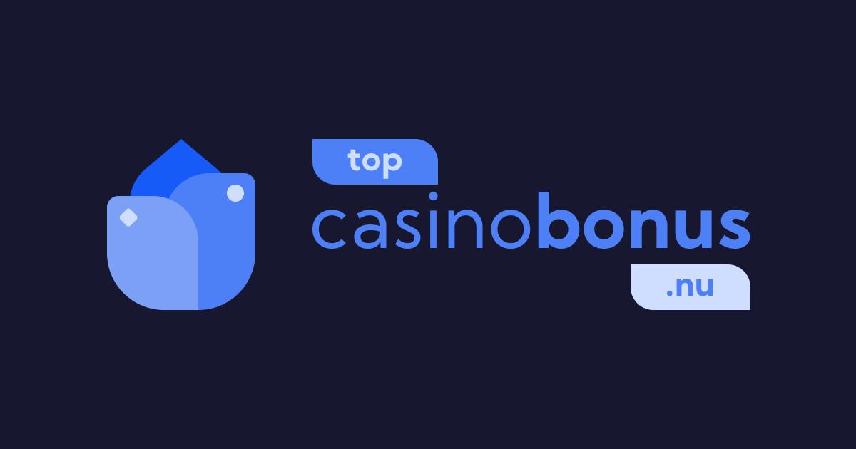 TopCasinoBonus