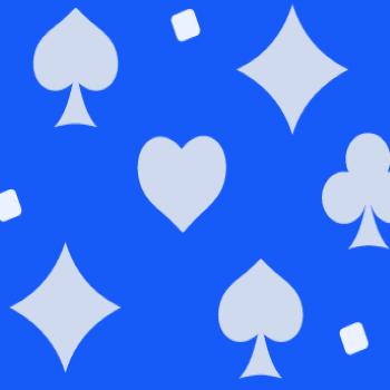 Low deposit casino's