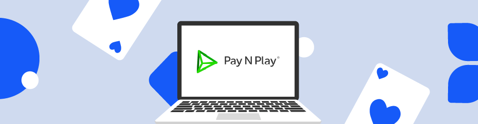 Pay n Play casino