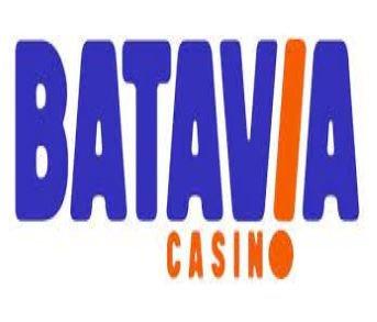 Batavia casino